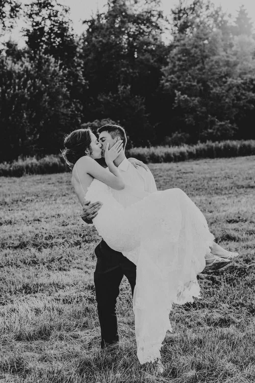Pittsburgh Wedding Photographer158.jpg