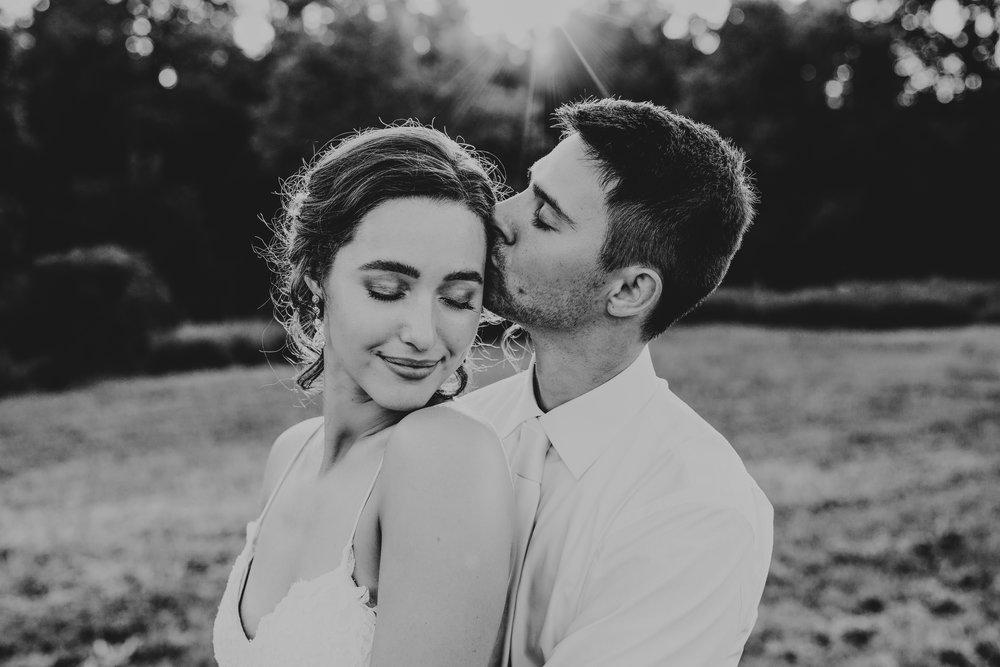 Pittsburgh Wedding Photographer160.jpg
