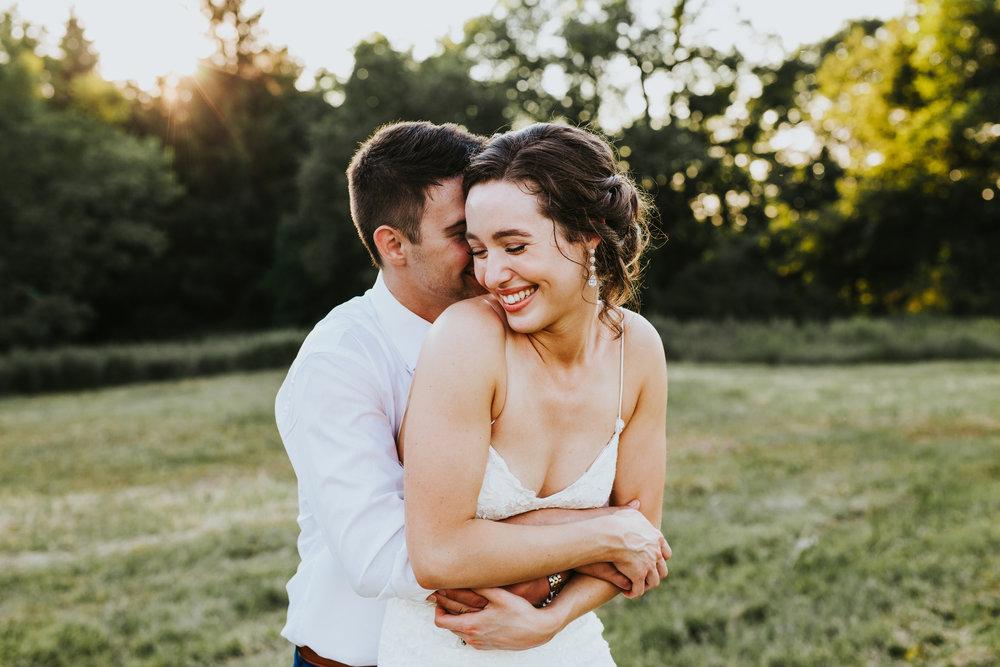 Pittsburgh Wedding Photographer162.jpg