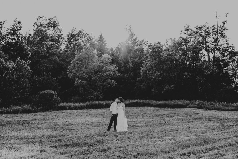 Pittsburgh Wedding Photographer163.jpg