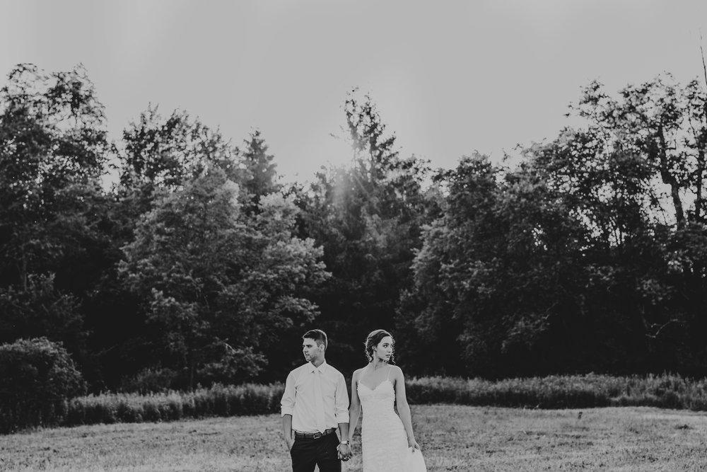 Pittsburgh Wedding Photographer166.jpg
