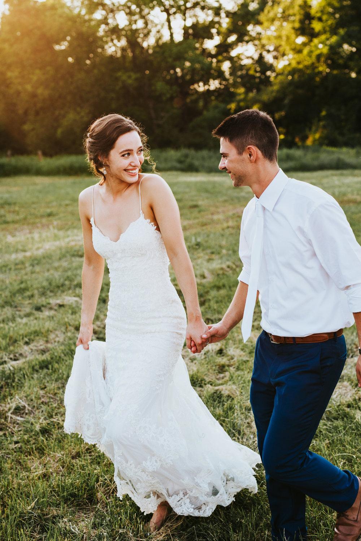 Pittsburgh Wedding Photographer167.jpg