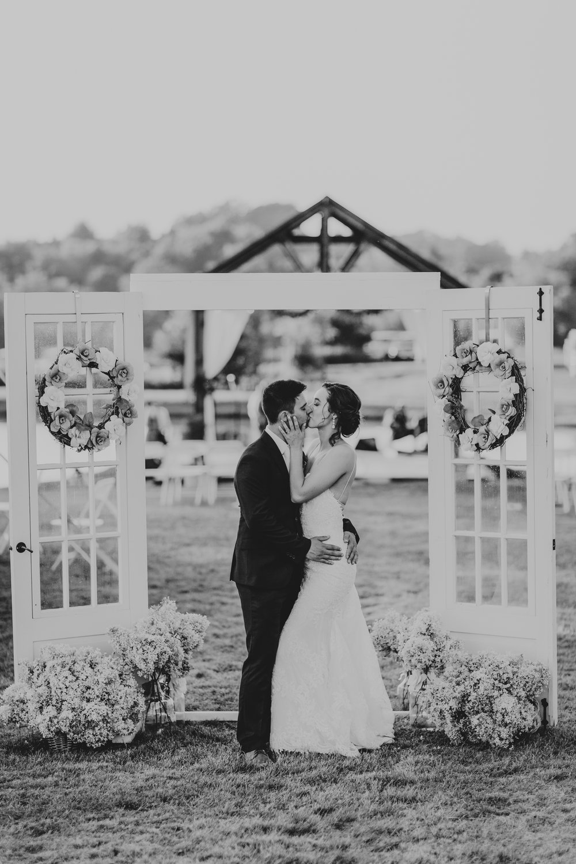 Pittsburgh Wedding Photographer168.jpg