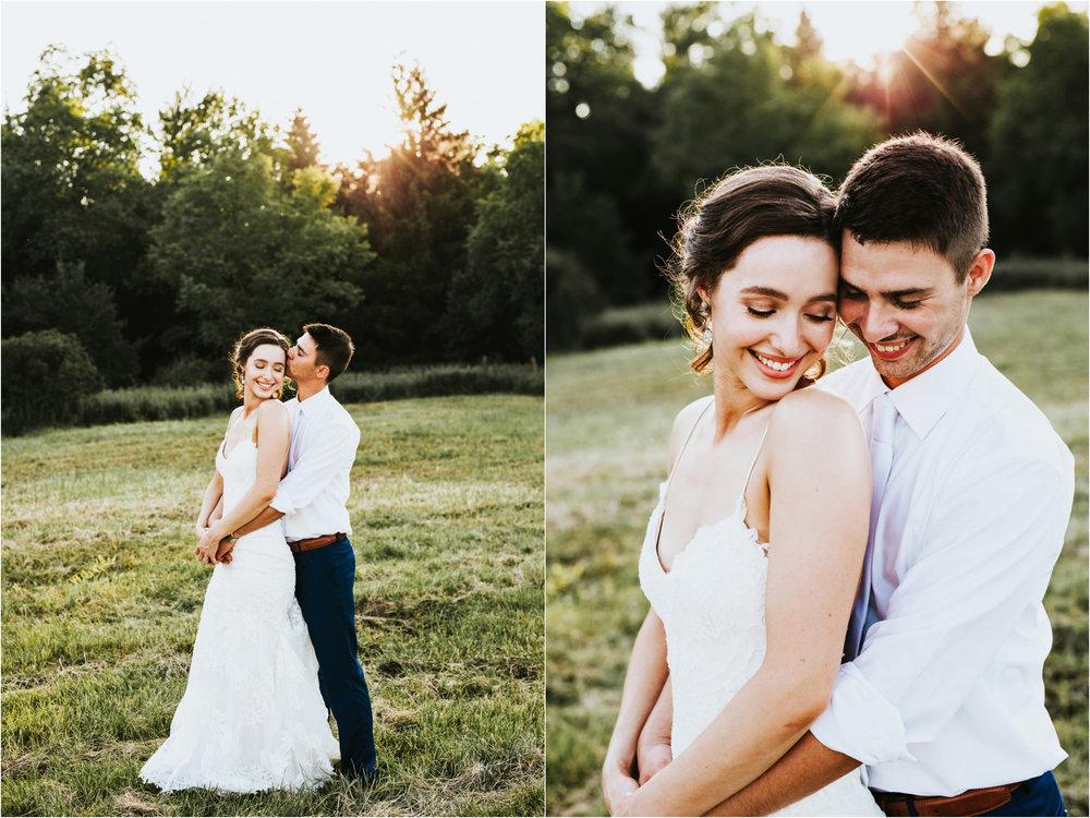 Pittsburgh Wedding Photographer169.jpg