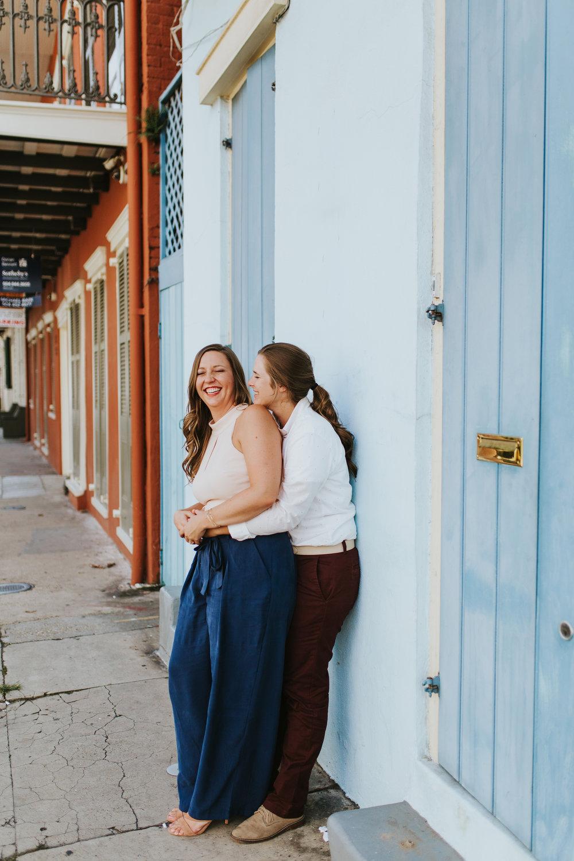 New Orleans Wedding Photographer French Quarter Engagement Session AshleyBiltzPhotography14.jpg