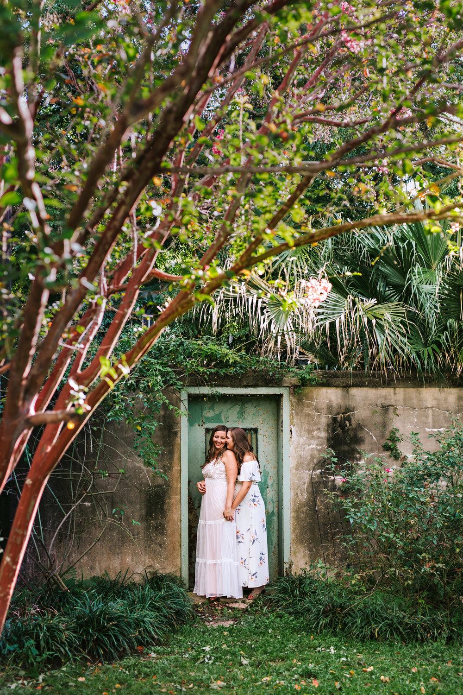 New Orleans Wedding Photographer French Quarter Engagement Session AshleyBiltzPhotography20.jpg