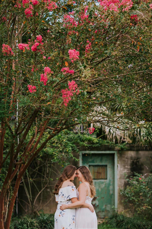 New Orleans Wedding Photographer French Quarter Engagement Session AshleyBiltzPhotography28.jpg