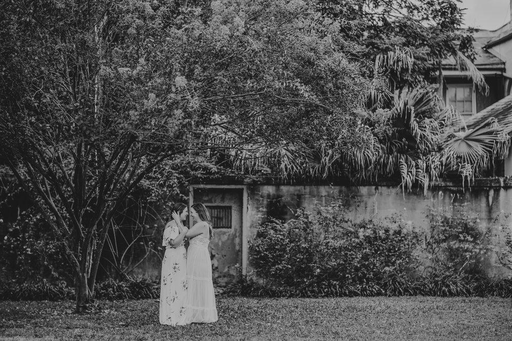 New Orleans Wedding Photographer French Quarter Engagement Session AshleyBiltzPhotography33.jpg