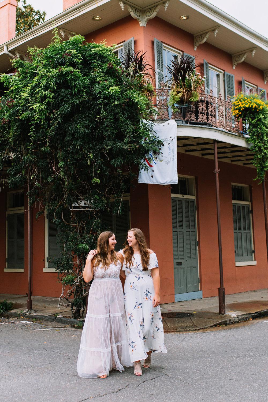 New Orleans Wedding Photographer French Quarter Engagement Session AshleyBiltzPhotography43.jpg