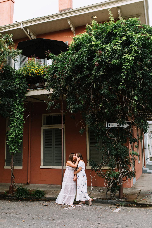 New Orleans Wedding Photographer French Quarter Engagement Session AshleyBiltzPhotography42.jpg