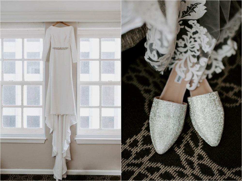 New Orleans Wedding Photographer Catahoula Hotel Wedding Ashley Biltz Photography-4.jpg