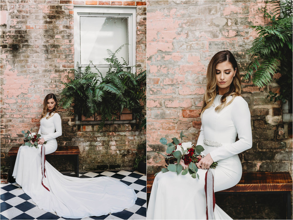 New Orleans Wedding Photographer Catahoula Hotel Wedding Ashley Biltz Photography-11.jpg