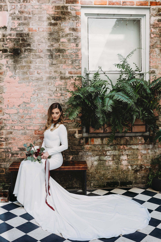 New Orleans Wedding Photographer Catahoula Hotel Wedding Ashley Biltz Photography-10.jpg