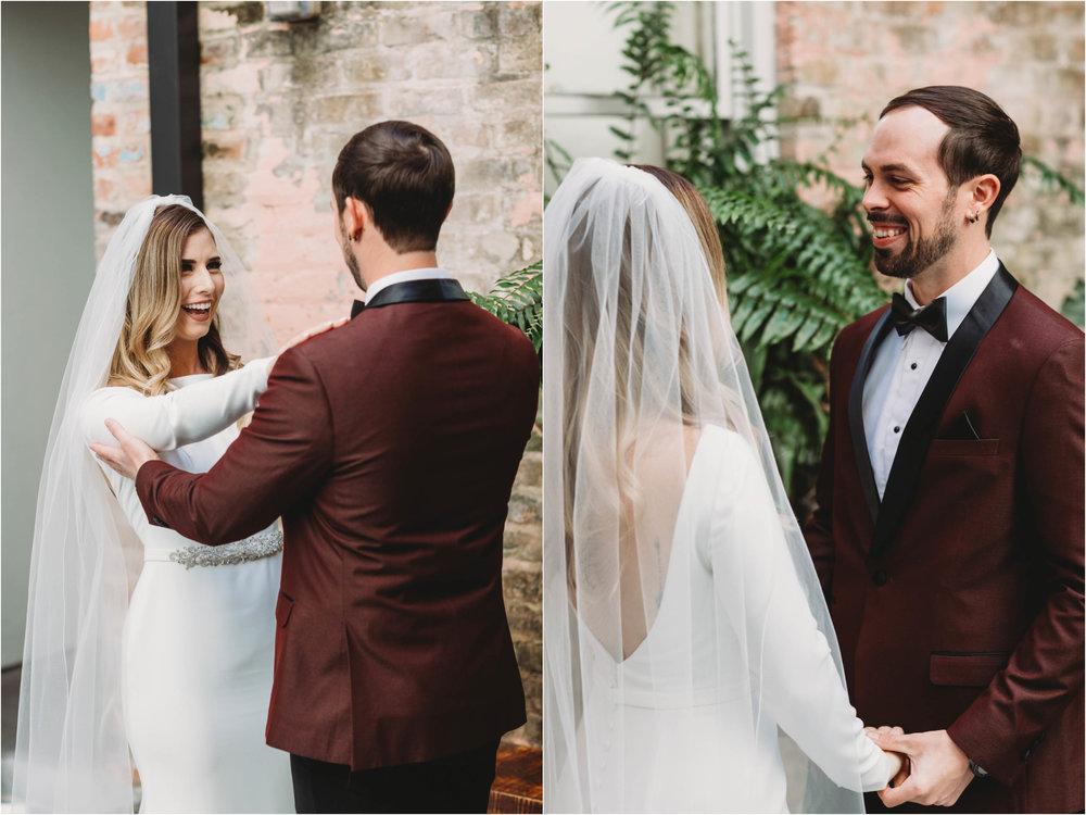 New Orleans Wedding Photographer Catahoula Hotel Wedding Ashley Biltz Photography-19.jpg