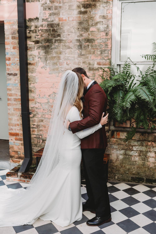 New Orleans Wedding Photographer Catahoula Hotel Wedding Ashley Biltz Photography-18.jpg