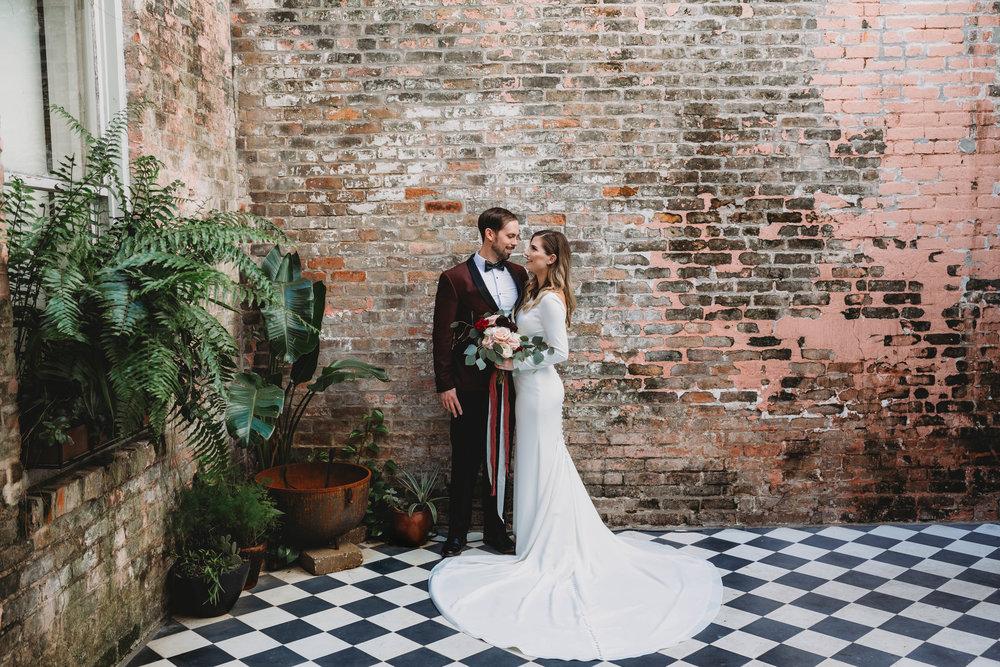 New Orleans Wedding Photographer Catahoula Hotel Wedding Ashley Biltz Photography-21.jpg