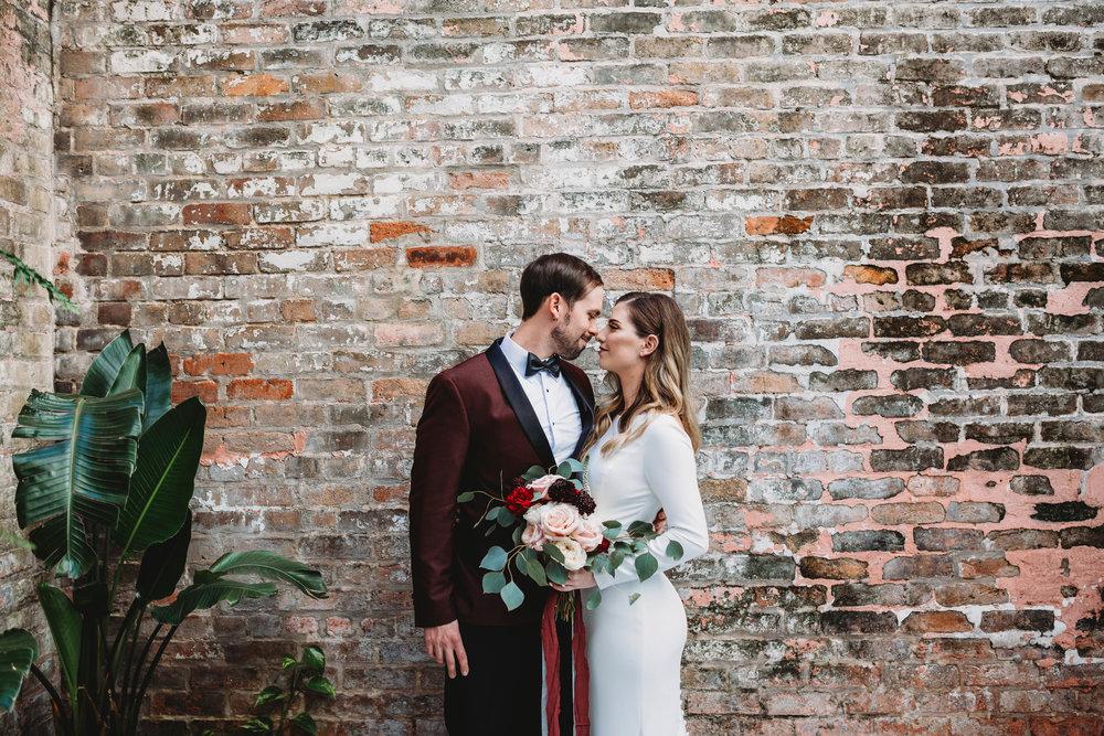 New Orleans Wedding Photographer Catahoula Hotel Wedding Ashley Biltz Photography-22.jpg