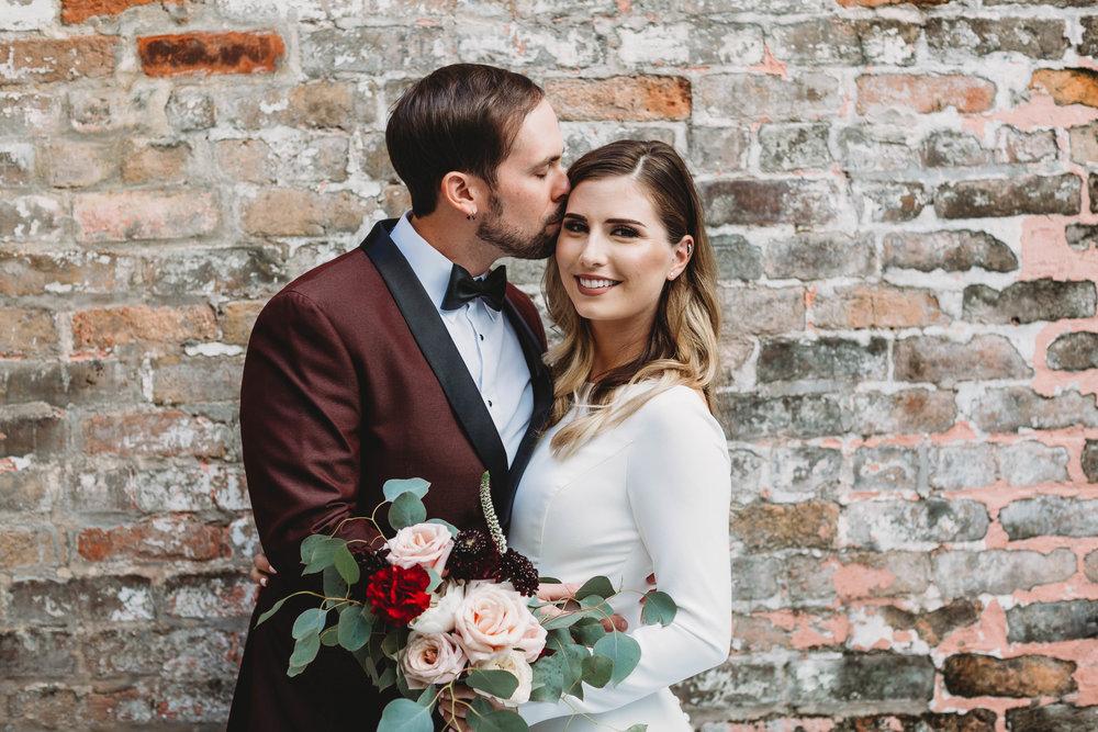 New Orleans Wedding Photographer Catahoula Hotel Wedding Ashley Biltz Photography-23.jpg