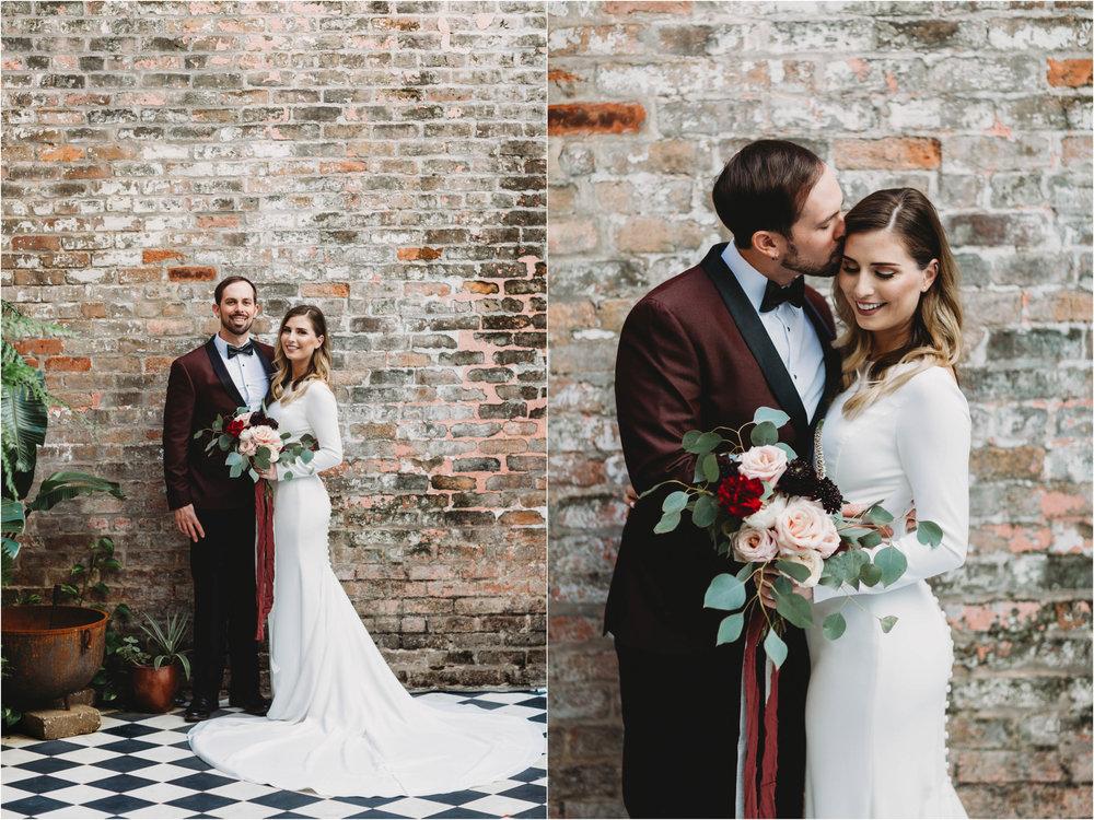 New Orleans Wedding Photographer Catahoula Hotel Wedding Ashley Biltz Photography-24.jpg