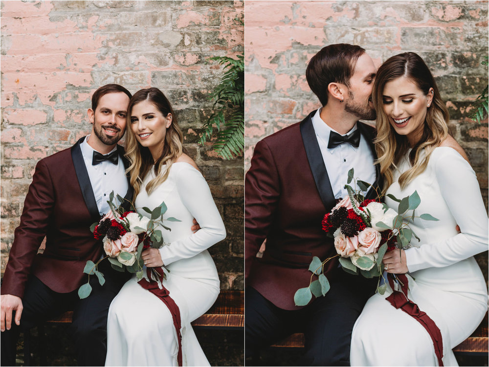 New Orleans Wedding Photographer Catahoula Hotel Wedding Ashley Biltz Photography-25.jpg