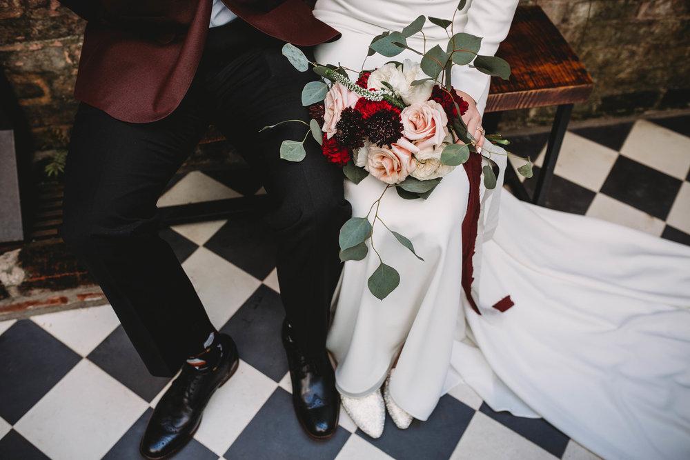 New Orleans Wedding Photographer Catahoula Hotel Wedding Ashley Biltz Photography-26.jpg