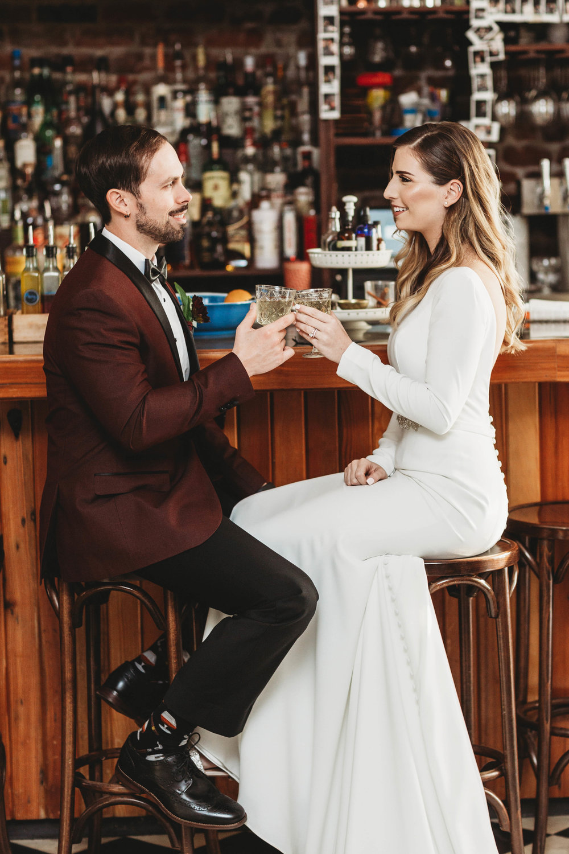 New Orleans Wedding Photographer Catahoula Hotel Wedding Ashley Biltz Photography-30.jpg
