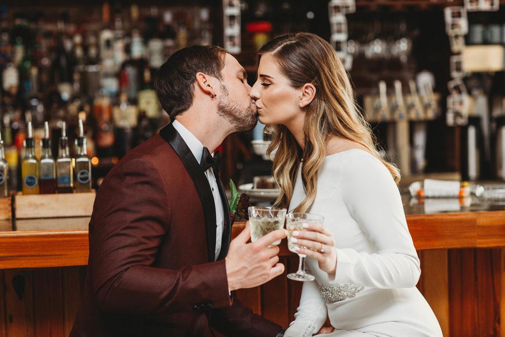 New Orleans Wedding Photographer Catahoula Hotel Wedding Ashley Biltz Photography-32.jpg
