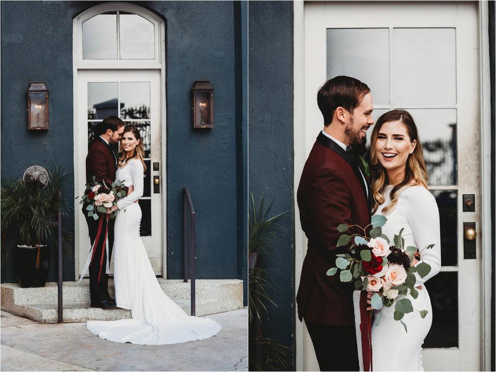 New Orleans Wedding Photographer Catahoula Hotel Wedding Ashley Biltz Photography-34.jpg