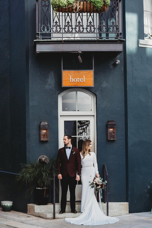 New Orleans Wedding Photographer Catahoula Hotel Wedding Ashley Biltz Photography-33.jpg