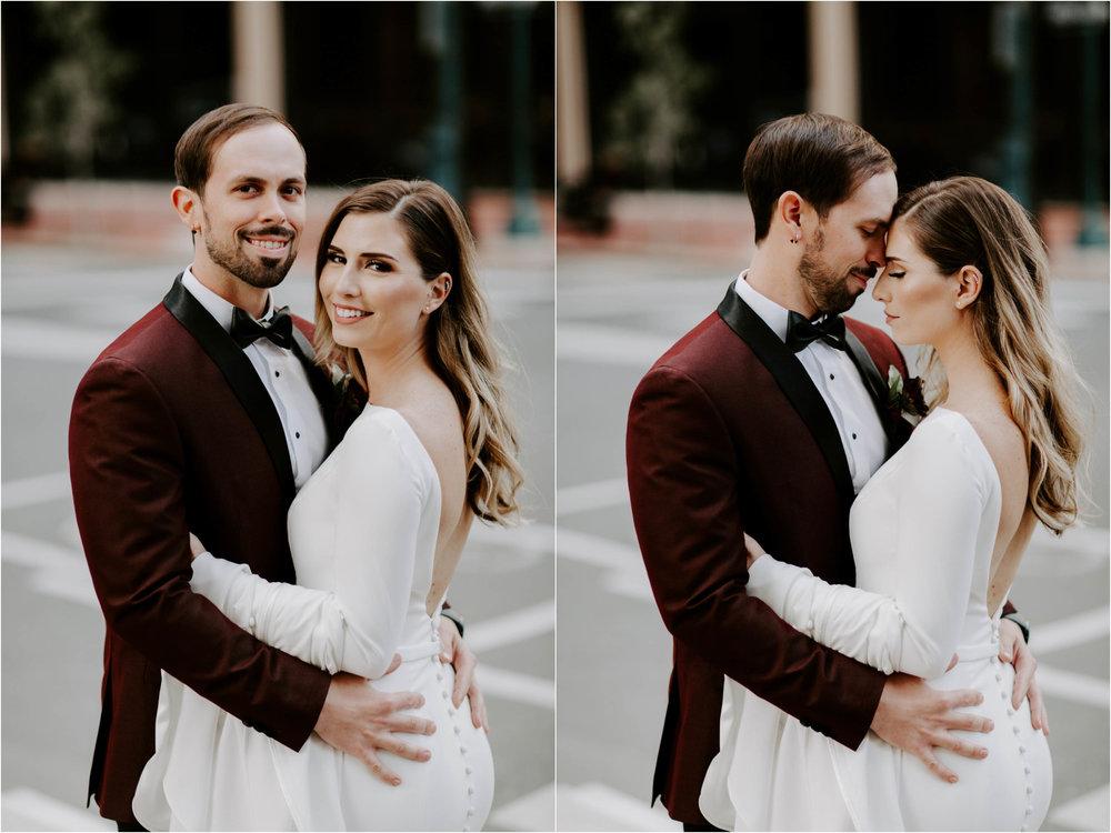 New Orleans Wedding Photographer Catahoula Hotel Wedding Ashley Biltz Photography-38.jpg