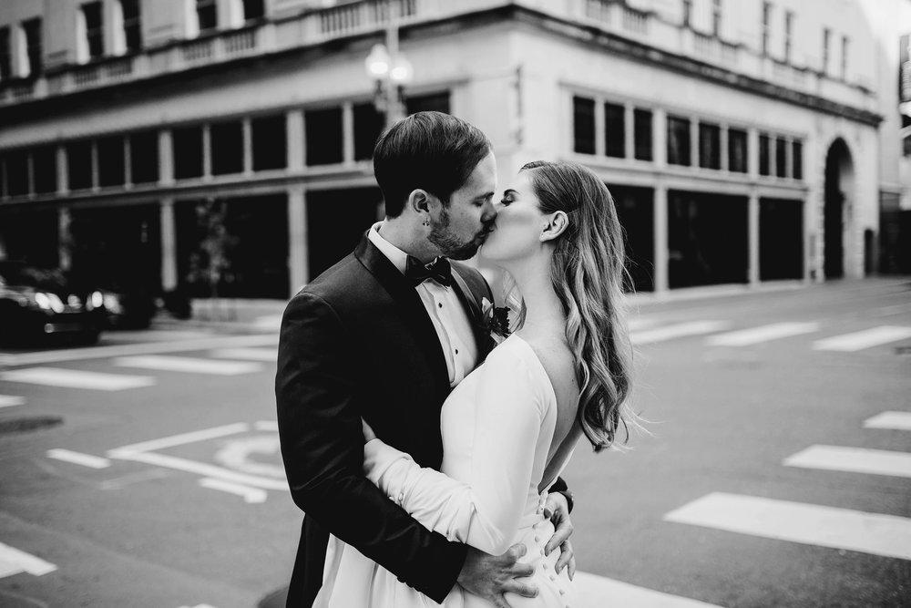 New Orleans Wedding Photographer Catahoula Hotel Wedding Ashley Biltz Photography-39.jpg