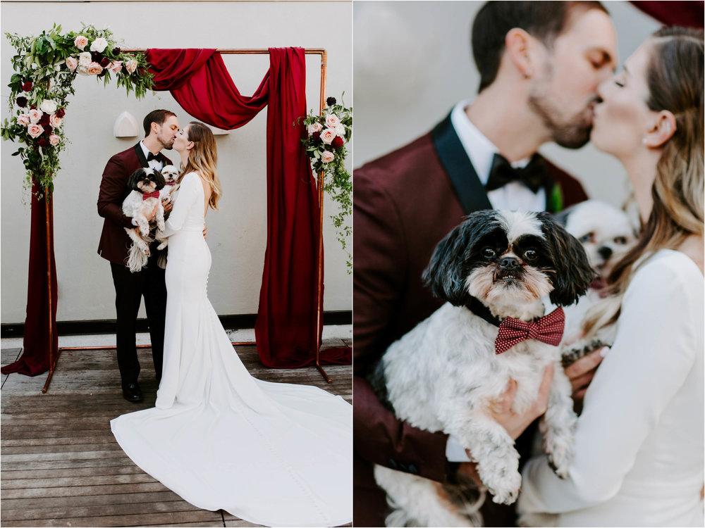 New Orleans Wedding Photographer Catahoula Hotel Wedding Ashley Biltz Photography-41.jpg