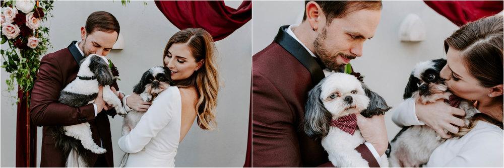 New Orleans Wedding Photographer Catahoula Hotel Wedding Ashley Biltz Photography-43.jpg