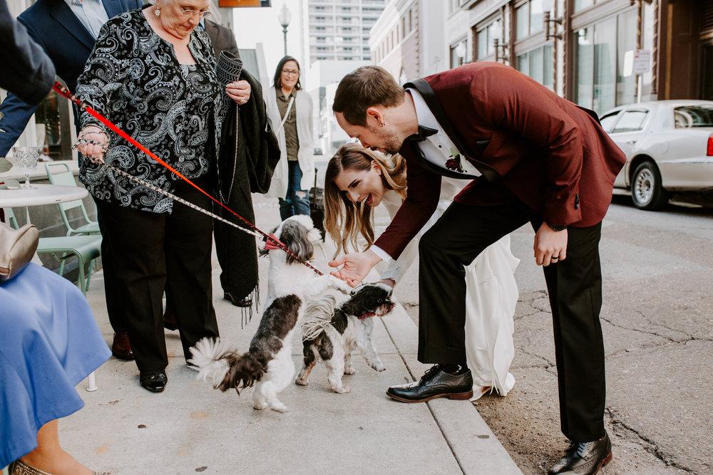 New Orleans Wedding Photographer Catahoula Hotel Wedding Ashley Biltz Photography-42.jpg