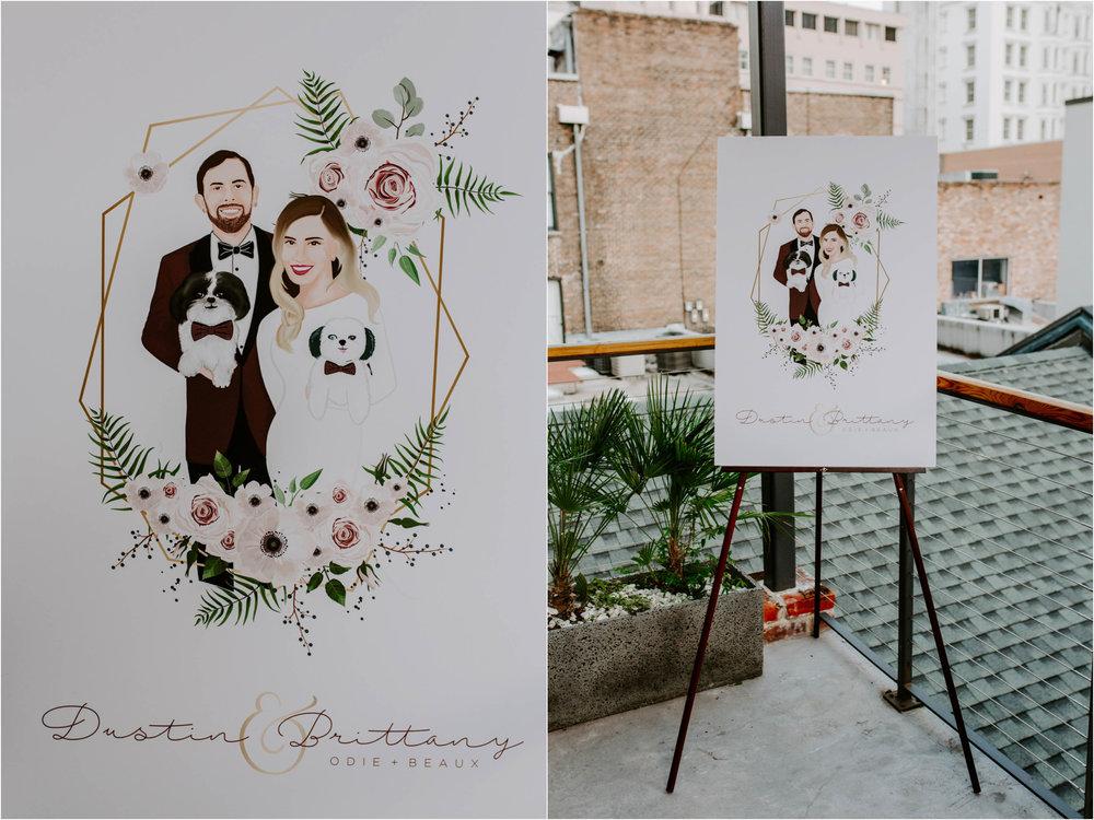 New Orleans Wedding Photographer Catahoula Hotel Wedding Ashley Biltz Photography-54.jpg