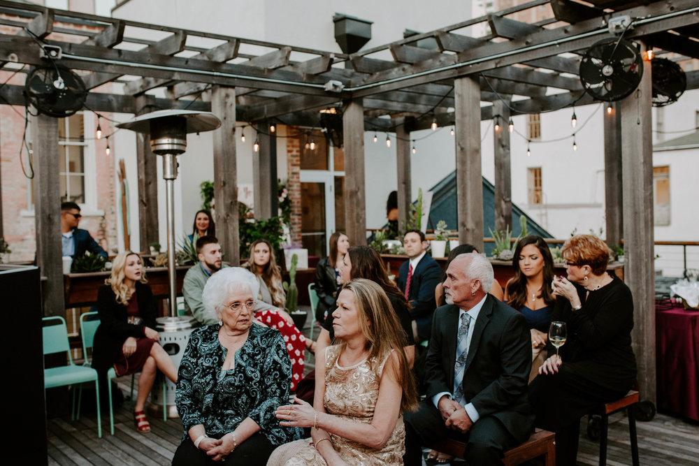New Orleans Wedding Photographer Catahoula Hotel Wedding Ashley Biltz Photography-58.jpg