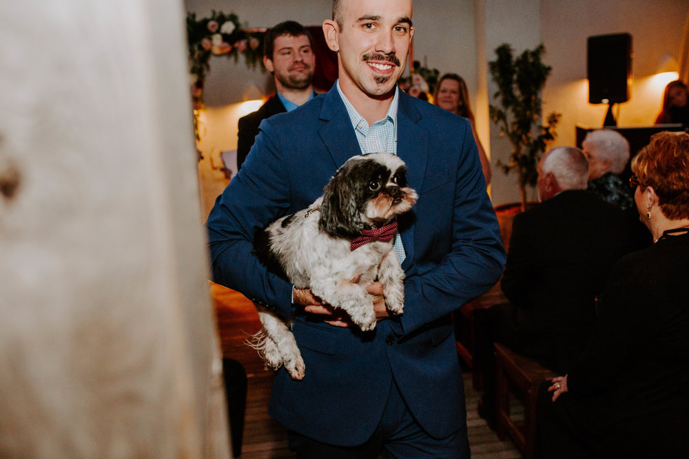 New Orleans Wedding Photographer Catahoula Hotel Wedding Ashley Biltz Photography-69.jpg
