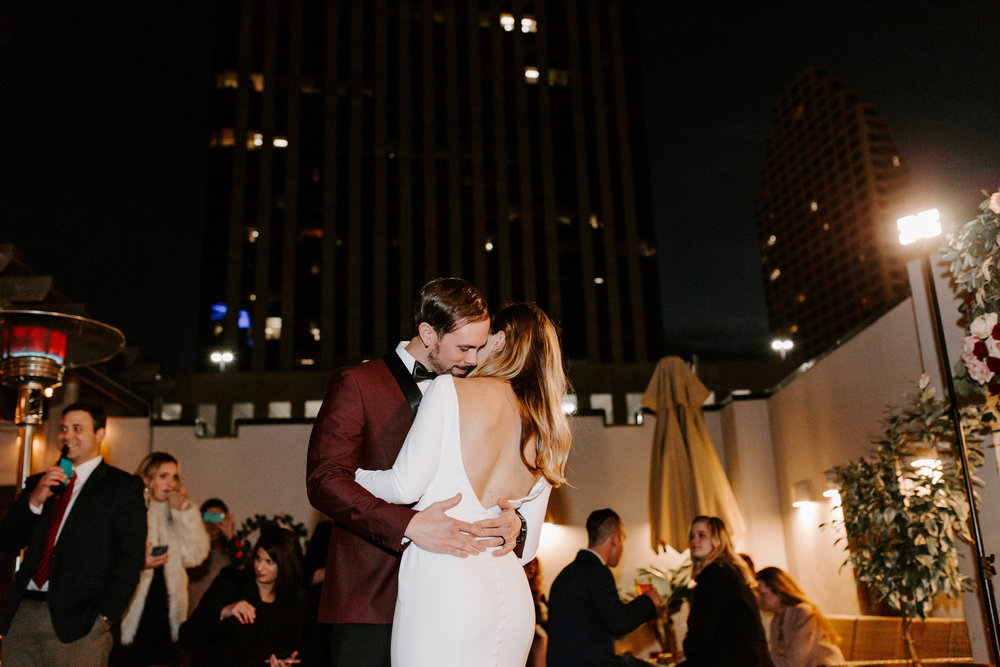 New Orleans Wedding Photographer Catahoula Hotel Wedding Ashley Biltz Photography-72.jpg