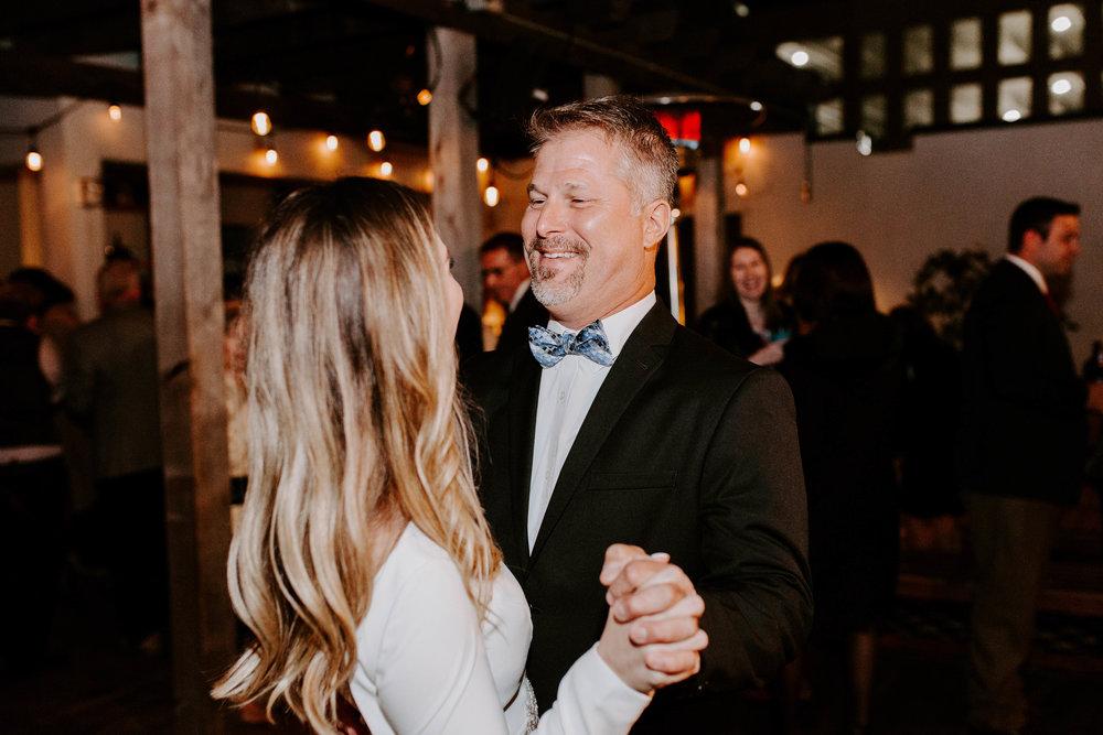 New Orleans Wedding Photographer Catahoula Hotel Wedding Ashley Biltz Photography-78.jpg