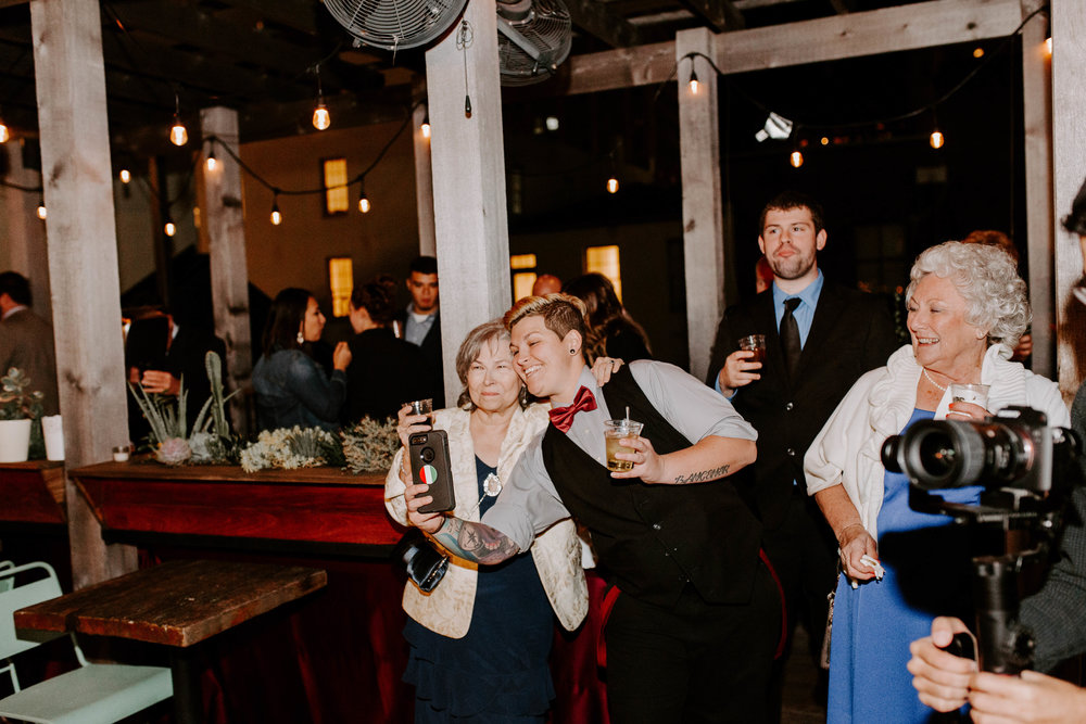 New Orleans Wedding Photographer Catahoula Hotel Wedding Ashley Biltz Photography-79.jpg