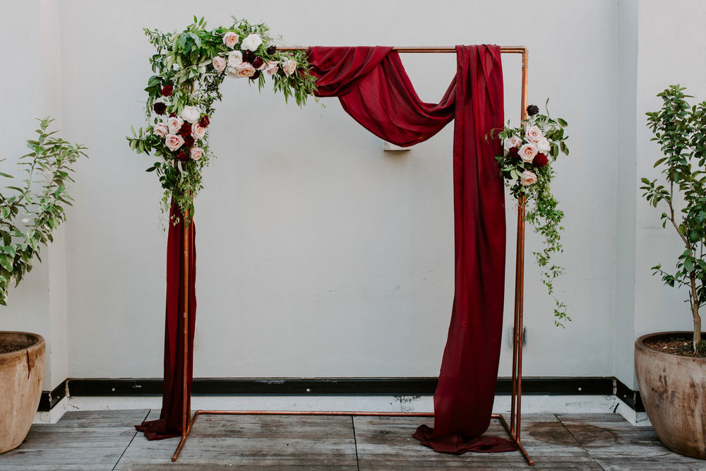 New Orleans Wedding Photographer Catahoula Hotel Wedding Ashley Biltz Photography-49.jpg