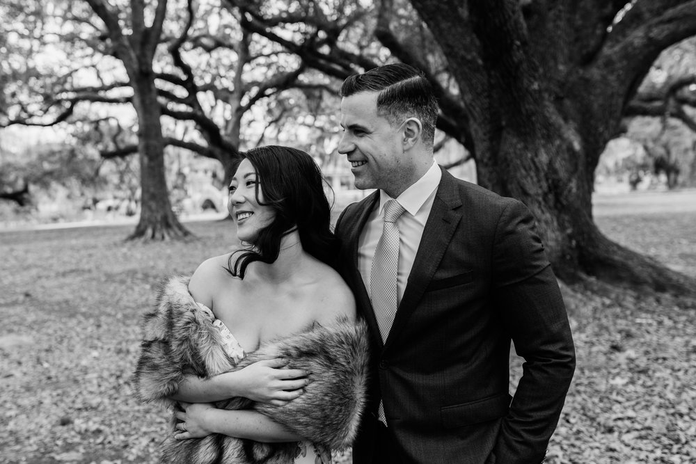 City Park Elopement New Orleans Wedding Photographer Ashley Biltz Photography13.jpg