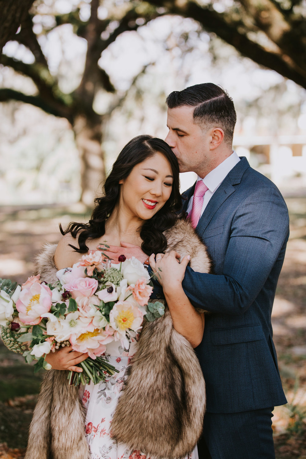 City Park Elopement New Orleans Wedding Photographer Ashley Biltz Photography17.jpg