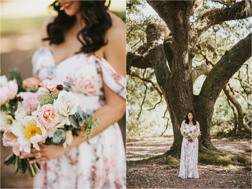 City Park Elopement New Orleans Wedding Photographer Ashley Biltz Photography20.jpg