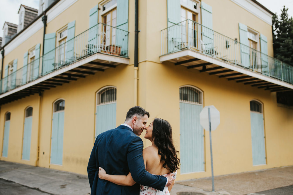 French Quarter Elopement New Orleans Wedding Photographer Ashley Biltz Photography4.jpg