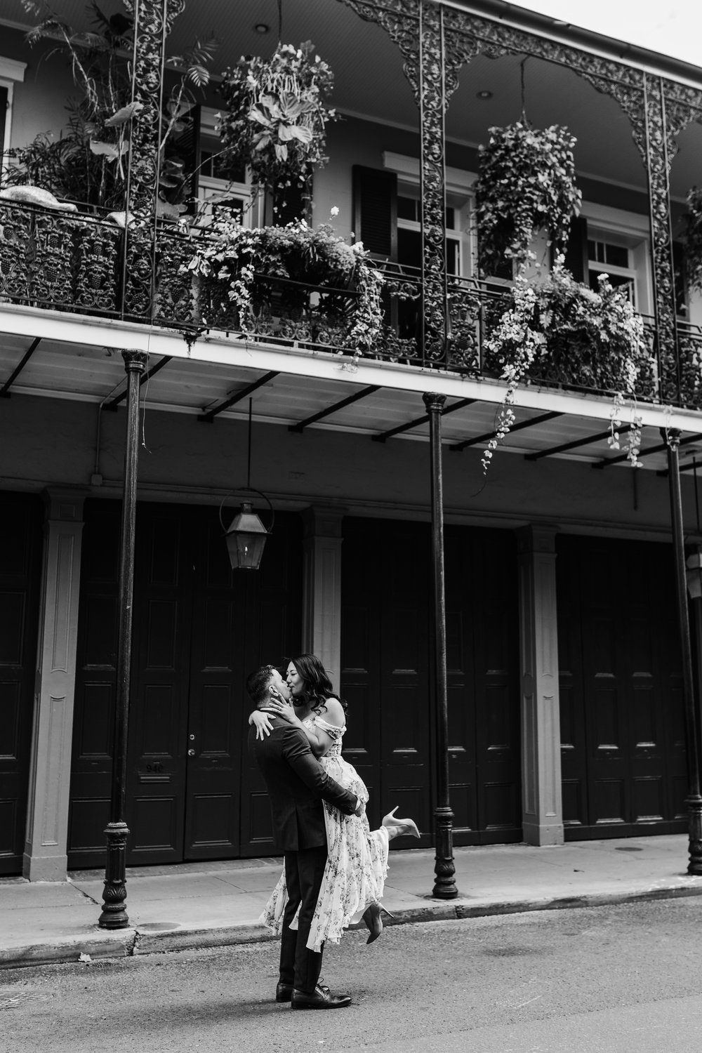 French Quarter Elopement New Orleans Wedding Photographer Ashley Biltz Photography14.jpg