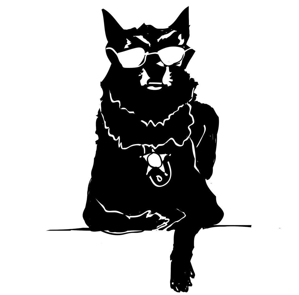 Crim_Dog_2-06.png