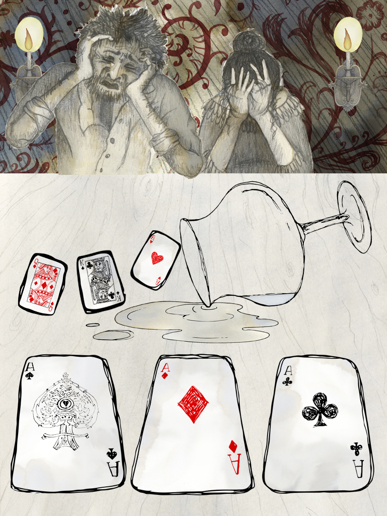 card game_still_2.jpg