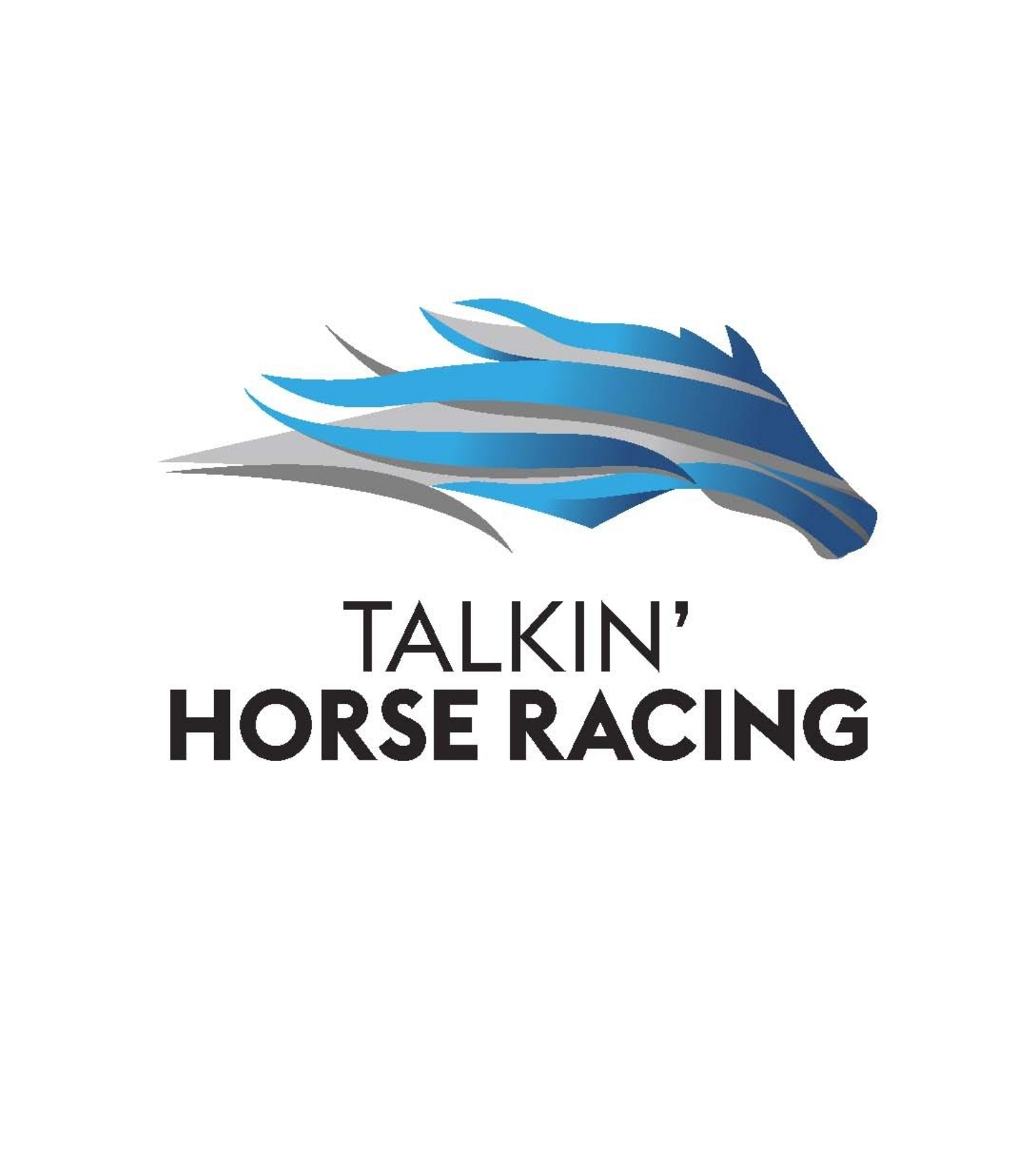 Talkin' Horse Racing