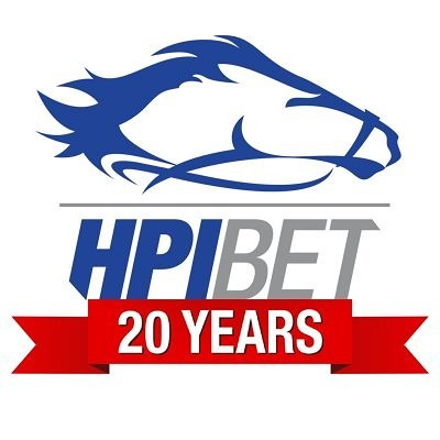 """Would you like to learn """"How to make a bet?"""" HPI Bet's sponsored segment will teach you just that. Check out www.talkinhorseracing.com for the first epsiode this Saturday June 24th @talkin_horse_racing @woodbineracing @hpibet #horse #horses #beauty #thoroughbred #racehorseofinstagram #horseracing #horsesofinstagram #woodbine #woodbineracetrack #toronto #ontario"""